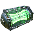 acidsteeper-quest-item-outer-worlds-wiki-guide