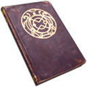 book_quest_item_the_outer_worlds_wiki_guide