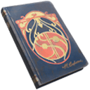 https://theouterworlds.wiki.fextralife.com/file/The-Outer-Worlds/books_b_vicar-quest-item-outer-worlds-wiki-guide.png