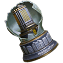 https://theouterworlds.wiki.fextralife.com/file/The-Outer-Worlds/broken_snow_globe_quest_item_the_outer_worlds_wiki_guide.png