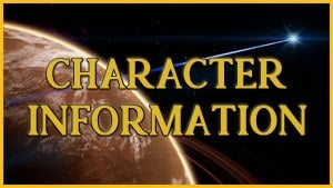 character_information-the-outer-worlds-wiki-guide