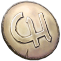 chcoin-quest-item-outer-worlds-wiki-guide