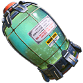 chemcontainerfull-quest-item-outer-worlds-wiki-guide