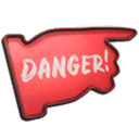 danger_sign_quest_item_the_outer_worlds_wiki_guide