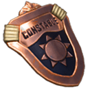 deputybadge-quest-item-outer-worlds-wiki-guide