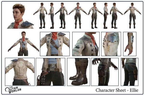 ellie-companion-character-sheet-the-outer-worlds-wiki-guide-s