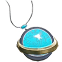 https://theouterworlds.wiki.fextralife.com/file/The-Outer-Worlds/ellie_necklace_quest_item_the_outer_worlds_wiki_guide.png