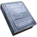 https://theouterworlds.wiki.fextralife.com/file/The-Outer-Worlds/felix_book_wrenches_quest_item_the_outer_worlds_wiki_guide.png