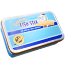 fishstix-consumbles-outer-worlds-wiki-guide