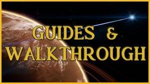 guides-walkthrough-the-outer-worlds-wiki-guide