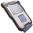 idcard_generic-consumbles-outer-worlds-wiki-guide