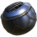 incenseburner-quest-item-outer-worlds-wiki-guide