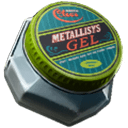 metallisisgel-consumbles-outer-worlds-wiki-guide