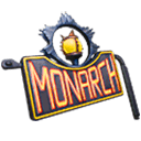 https://theouterworlds.wiki.fextralife.com/file/The-Outer-Worlds/nyoka_sign_monarch_quest_item_the_outer_worlds_wiki_guide.png
