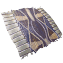 https://theouterworlds.wiki.fextralife.com/file/The-Outer-Worlds/nyoka_snakeskin_quest_item_the_outer_worlds_wiki_guide.png