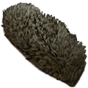 https://theouterworlds.wiki.fextralife.com/file/The-Outer-Worlds/nyoka_wooly_rug_quest_item_the_outer_worlds_wiki_guide.png