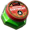 ointment-consumbles-outer-worlds-wiki-guide