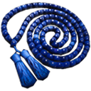 https://theouterworlds.wiki.fextralife.com/file/The-Outer-Worlds/osi_prayer_beads_quest_item_the_outer_worlds_wiki_guide.png