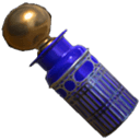 https://theouterworlds.wiki.fextralife.com/file/The-Outer-Worlds/osi_vial_quest_item_the_outer_worlds_wiki_guide.png