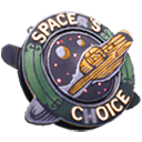 https://theouterworlds.wiki.fextralife.com/file/The-Outer-Worlds/parvati_spacers_choice_sign_quest_item_the_outer_worlds_wiki_guide.png