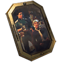 parvatiportrait-quest-item-outer-worlds-wiki-guide