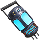 powerregulator_01-quest-item-outer-worlds-wiki-guide