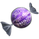 purpleberrybunch-consumbles-outer-worlds-wiki-guide