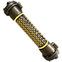 radiatorparts-quest-item-outer-worlds-wiki-guide