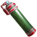 sedativegascanister-consumbles-outer-worlds-wiki-guide