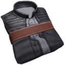 spacer_07_var05-armor-outer-worlds-wiki-guide