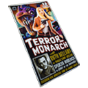 https://theouterworlds.wiki.fextralife.com/file/The-Outer-Worlds/terror_on_monarch_poster_quest_item_the_outer_worlds_wiki_guide.png