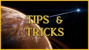 tips-tricks-the-outer-worlds-wiki-guide