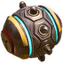 tossball_2_quest_item_the_outer_worlds_wiki_guide